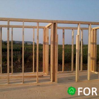 Строительство каркасных домов в томске каркасные дома в томске под ключ каркасные дома в томске под ключ цены каркасные дома фото
