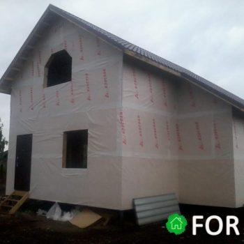 Строительство каркасных домов в томске каркасные дома в томске фото под ключ каркасные дома в томске под ключ цены каркасные дома томск
