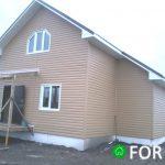 Строительство каркасных домов в томске каркасные дома в томске под ключ каркасные дома в томске под ключ цены каркасные дома томск фото