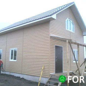 Строительство каркасных домов в томске каркасные дома в томске под ключ фото каркасные дома в томске под ключ цены каркасные дома томск