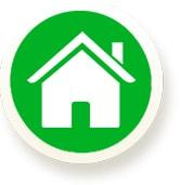 Мы используем качественные материалы на строительство домов из бруса в Томске, что гарантирует долгую службу дома.